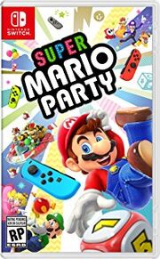 Super Mario Party Cover.jpg