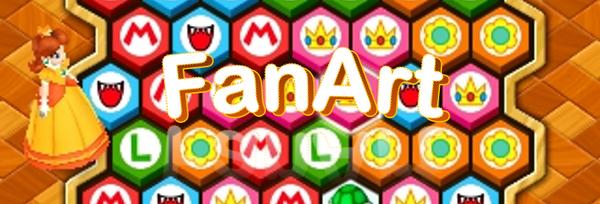 FanArt.png