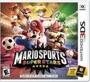 250px-MarioSportsSuperstarsAmiiboBoxart.jpg