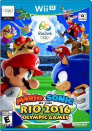 250px-MSRio2016 OlympicGames boxart.png
