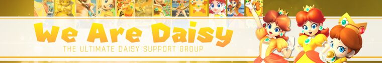 We Are Daisy YouTube Channel banner.jpg