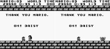GBA--Super Mario Land Jul8 20 19 11.png
