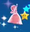 Star Daisy.png