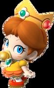 Bébé Daisy.png