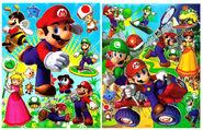 Super-Mario-Sticker-Decal-Caling-1