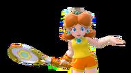 Princess Daisy 23.png