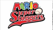 Daisy Flowers Chance - Mario Super Sluggers
