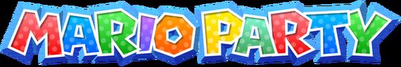 800px-Mario Party 10 logo1.png