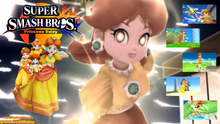 Support Daisy Smash.png