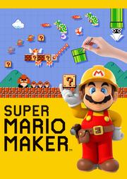 250px-Super Mario Maker - Artwork 04 (1).png