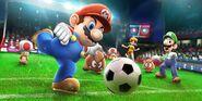 MarioSportsSuperstars-soccer