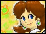 Lou Daisy