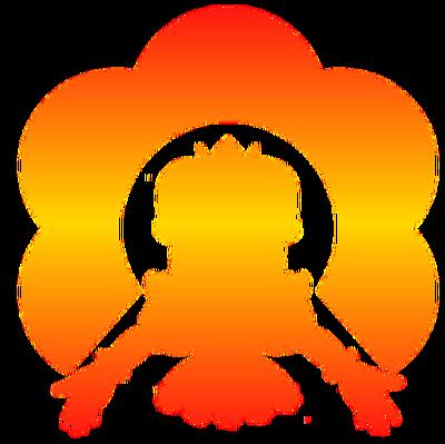 WADGames logo 2.png