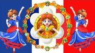 We Are Daisy France