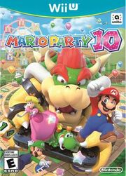 250px-WiiU MarioParty10 pkg.jpg