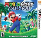 250px-Box NA - Mario Golf World Tour.jpg