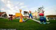 6981370-6458045-The cheese theme park opened in 2004 to honour the region s dair-a-35 1543917624038