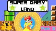 Super Daisy Land Part 3!
