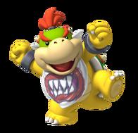 Bowser Jr., Mario Party 9.png