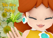 Mmd we are daisy by mischievous princess-d9x3c4y