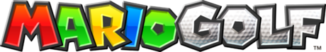 798px-Mario Golf Series Logo.png