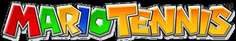 800px-Mario Tennis series logo.png