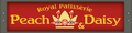 120px-MK8-RoyalPatisserie.png