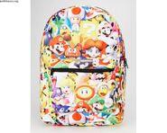 Super-mario-backpack-nintendo-multi-color-07456734-2405-800x640 0
