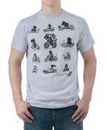 Mario-kart-8-the-racers-t-shirt