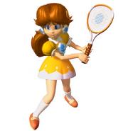 Daisy64LM
