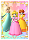 MLPJ Peach Extra Card.png