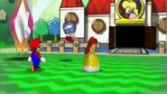 Top 5 Princess Daisy best moments