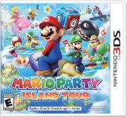 250px-Box NA - Mario Party Island Tour.png