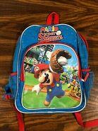 Vintage-Mario-Super-Sluggers-Backpack-Made-By-Nintendo