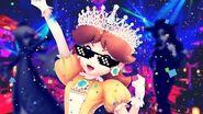 DAISY Super Smash Bros Tribute!!!