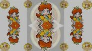 Super Mario Land - Top 5 of the best Birabuto theme remix