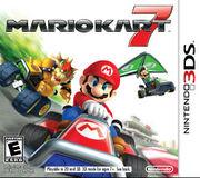 250px-Mario-Kart-7-Box-Art.jpg
