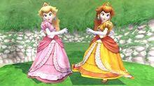 Peach and Daisy Brawl.jpg
