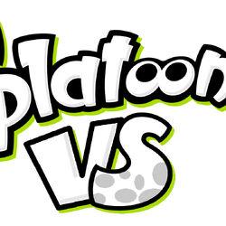 Splatoon Versus