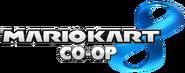 MK8Coop