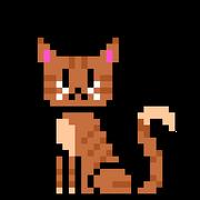 KittyFerocious.png