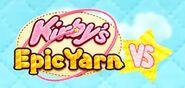 Epic Yarn