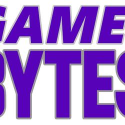 Game Bytes