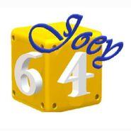 Joey64