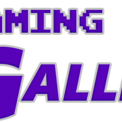 Gaming Gallery