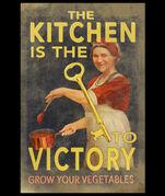 Sarah-hamilton-cookinglady