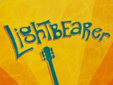 Lightbearer