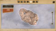 Map ActII Ratholm