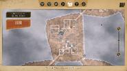 Map ActI Maiden