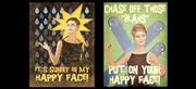 Sarah-hamilton-happyfaecposters